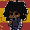AussieBianca's avatar