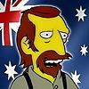 AussieBobb's avatar