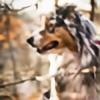 aussiefoto's avatar
