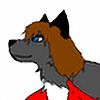 AussieGirl98's avatar