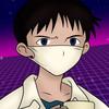 AussieIkari's avatar