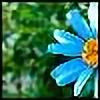 AussieLove's avatar