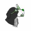 Aussielover101's avatar