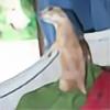 aussielover27's avatar