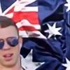 Aussiemate2's avatar
