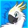 AussieMine's avatar
