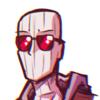 AussieNeon's avatar