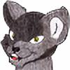 AussiePanther's avatar