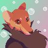 AussieRoadkill's avatar