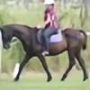 AussieSheila2000's avatar