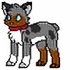 AussieShepherd's avatar