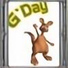 AusSkyRider's avatar