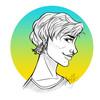 Austenmarie's avatar