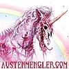 AustenMengler's avatar