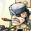 Austh's avatar