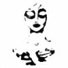 Austin-Artist's avatar