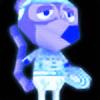 austin-dern's avatar
