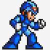 Austin-Etlar's avatar