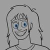 Austin-M's avatar