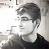 Austin-Wwuunnkil's avatar