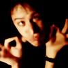 austin0308's avatar