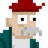 austin0331's avatar