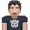 austin123's avatar