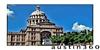 Austin360's avatar