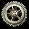 austin57's avatar