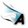 Austin8159's avatar
