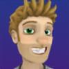 AustinAlander's avatar