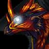 AustinandOdy's avatar