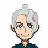 austinato137's avatar