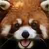 austinawsomeify's avatar
