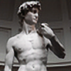 austinbarington's avatar