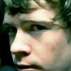 austinboothphoto's avatar