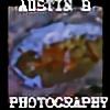 austinbphotography's avatar