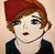 AustinBraddock's avatar
