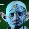 Austincantswim's avatar