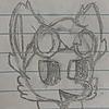 austingreendrago's avatar