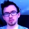 austinkthompson's avatar