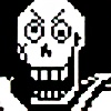 austinlayne303's avatar
