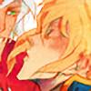 austinOrchid's avatar