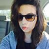 austinrdrake's avatar