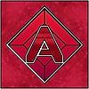 AustinSchaub's avatar