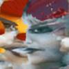 austinsibley's avatar