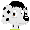 Austinthedalmatian12's avatar