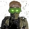 austinthefreak's avatar