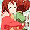 austintheshadowdemon's avatar