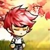 AustinTheWolfSpriter's avatar